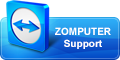 ZOMPUTER_Support