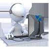 helpdesk-logo-zomputer
