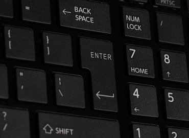 keyboard-417030_370x270
